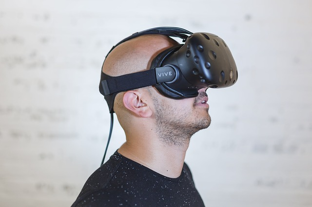 Tehnološki stručnjaci predviđaju: 6 stvari koje nas očekuju u budućnosti