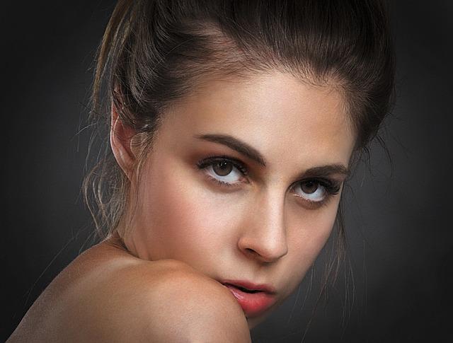 5 stvari koje uništavaju vašu kožu lica, a da niste ni svesni!