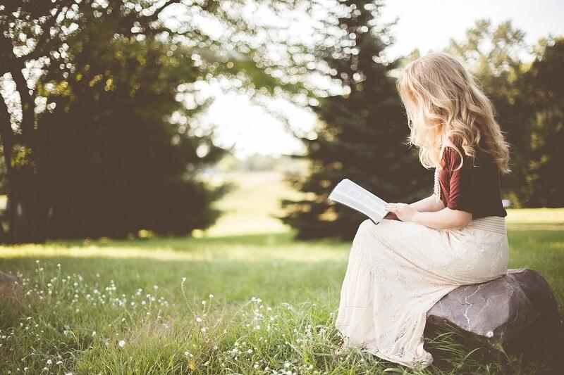 7 književnih klasika koje svako mora da pročita