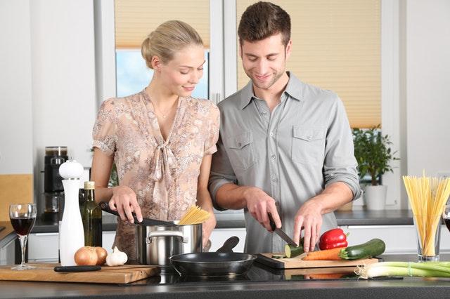 Ključ za vitku liniju: 6 namirnica koje smanjuju apetit