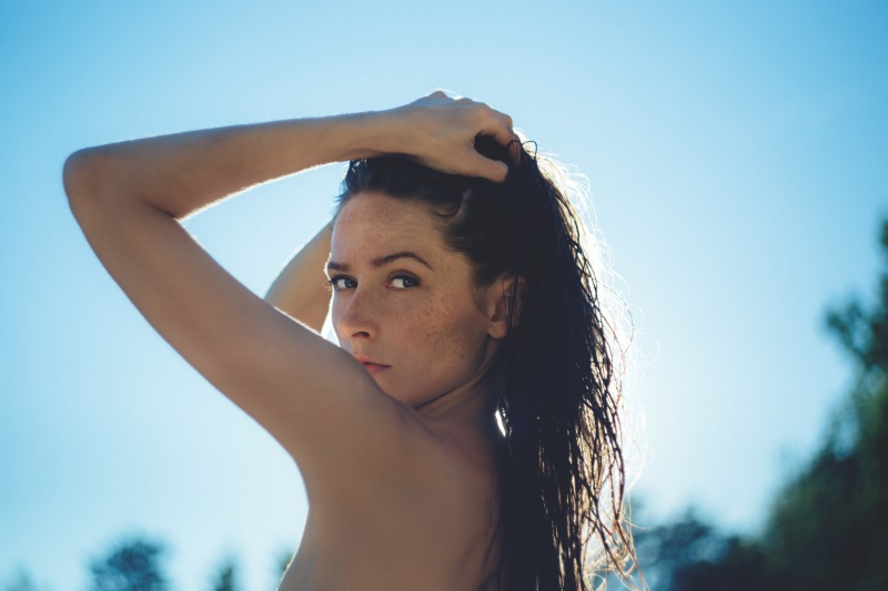 Kako žene vide savršeno žensko telo, a kako muškarci? Razlika je ogromna!