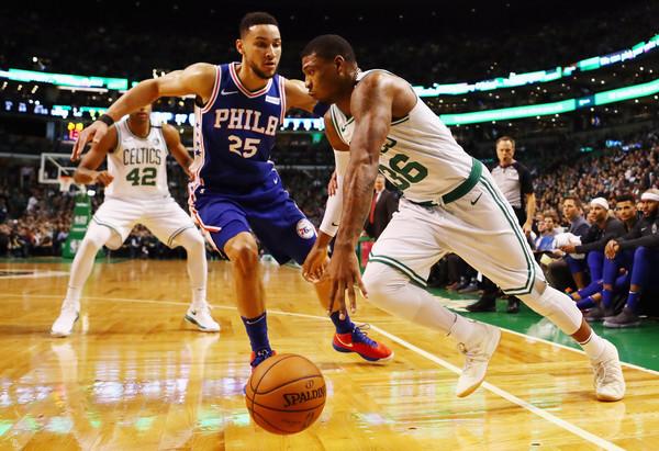 Najava druge runde Plejofa – Filadelfija prejaka za povređeni Boston?