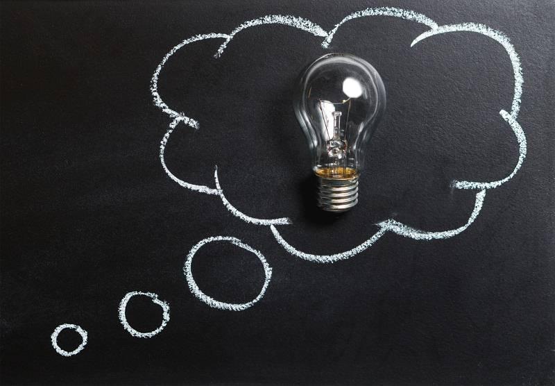 Odgovorite na ova dva pitanja i saznajte da li ste natprosečno inteligentna osoba