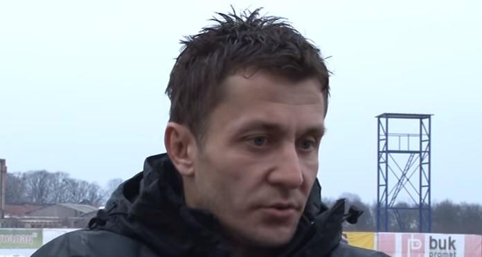 Saša Ilić bi mogao da dobije velika ovlašćenja u novoj ulozi u Parizanu!