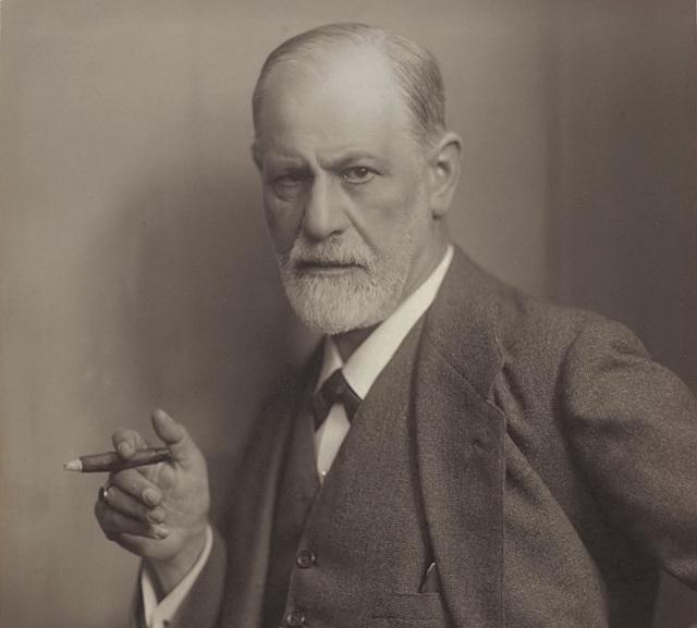Teorije Sigmunda Frojda sa kojima se psiholozi ne slažu, a obični ljudi ih obožavaju!