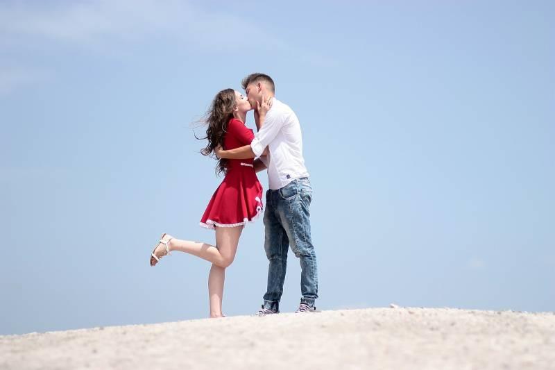 Srećni parovi odgovorili iskreno šta je njihov recept za sreću!