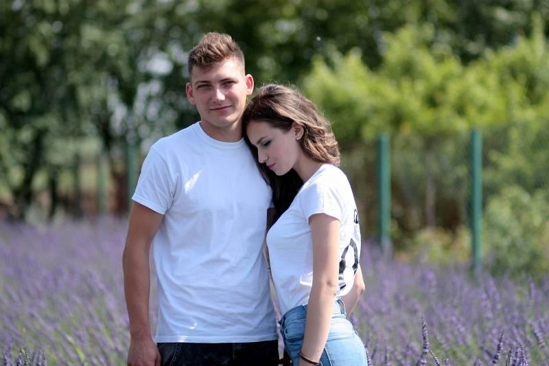 Da li znate šta je najvažnija stvar koju samci traže od budućeg partnera? Ne, nije fizički izgled…