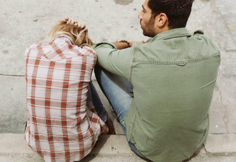 Dragi muškarci, ovakve greške zbunjuju i frustriraju žene