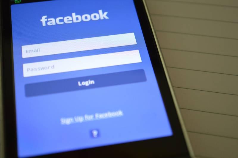Evo kako možete da proverite da li je i vaš Fejsbuk nalog zloupotrebljen