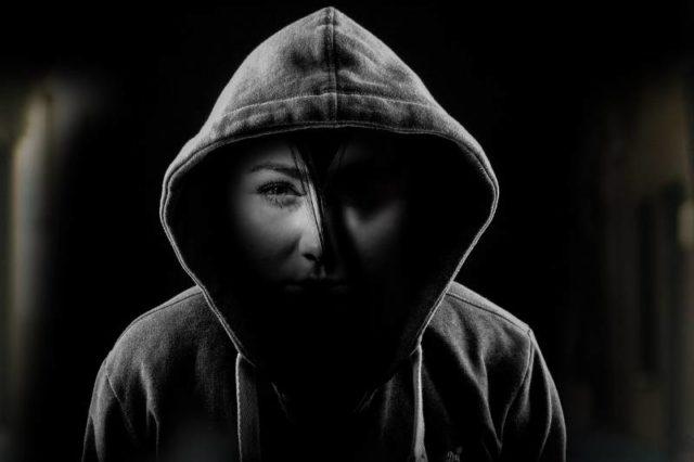 13 najčudnijih fobija za koje niste čuli