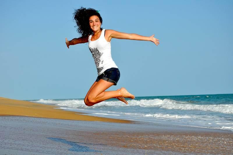 10 saveta za zdrav život i svaki je zlata vredan!