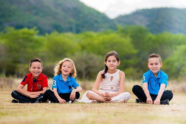 Da li ste prvenac ili treće dete? Redosled rođenja određuje vaše zanimanje