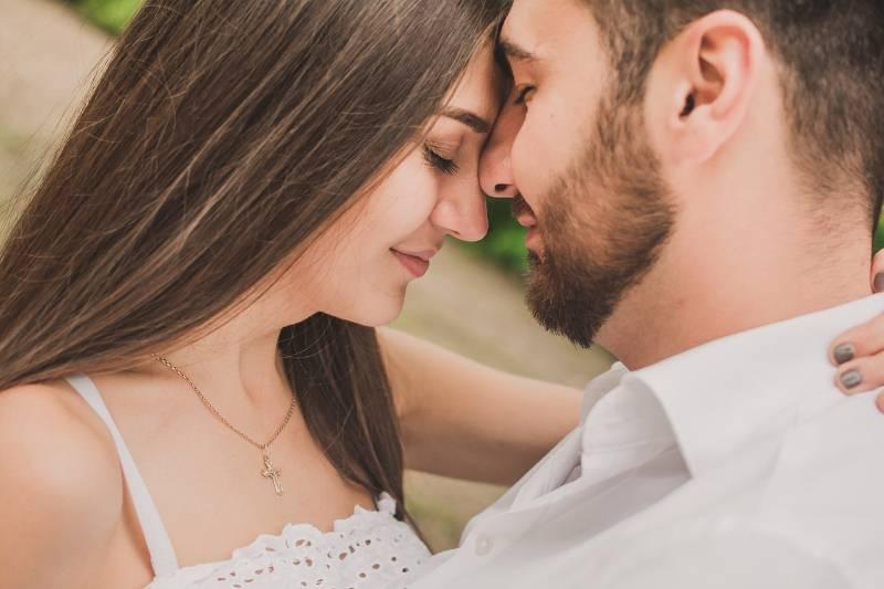 6 stvari o kojima žene brinu u vezi a muškarcima su potpuno nebitne