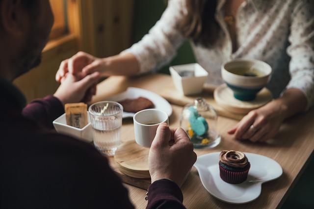 5 pitanja koja morate postaviti na prvom sastanku