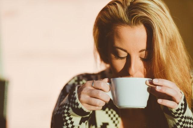 Uz čaj koji svi imate u kući možete lako smršati i bez dijete!
