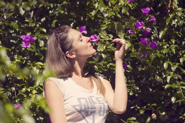 Ukoliko udišete ovu biljku svakog dana, poboljšaćete pamćenje za čak 75 odsto!