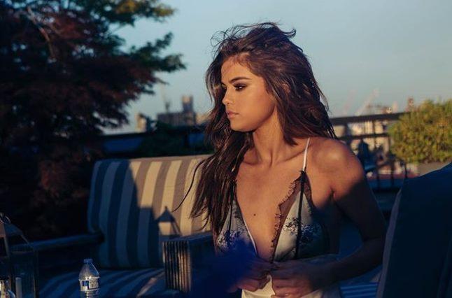 5 miliona ljudi lajkovalo je novu frizuru Selene Gomez: Nema sumnje, ovo je novi trend!