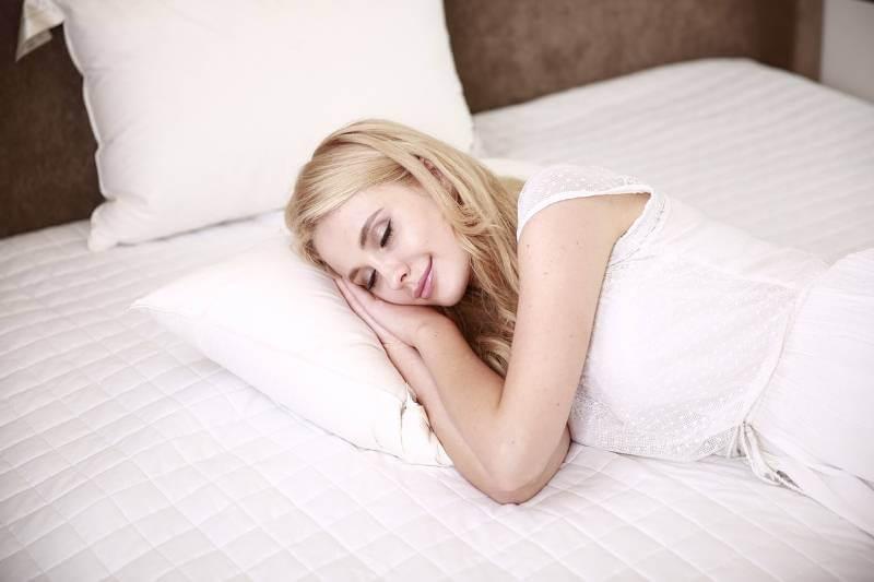 Ako se i vama ovo dešava dok spavate, možete ozbiljno da ugrozite svoj život!