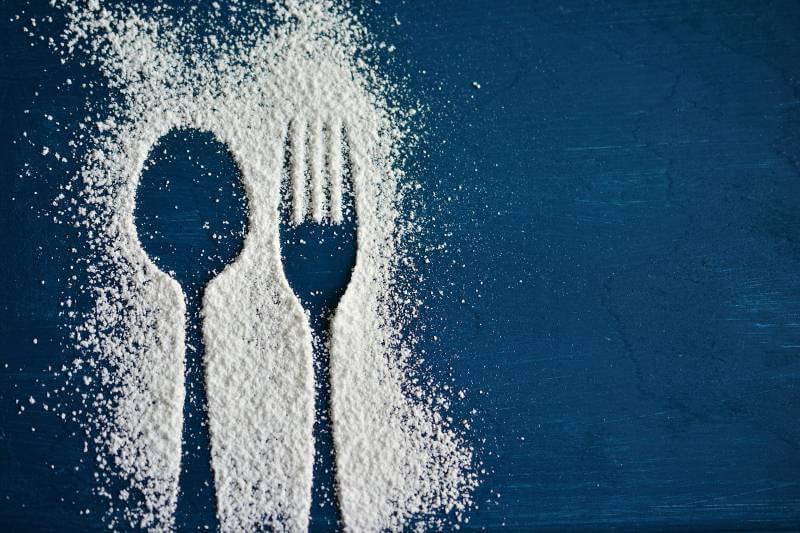 6 razloga da izbacite šećer na dve nedelje