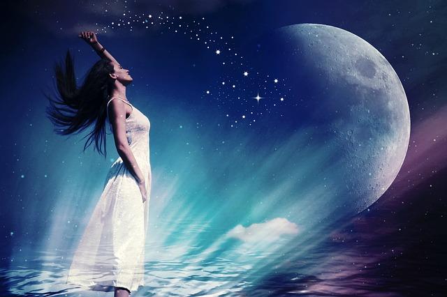 Tajne prednosti vašeg horoskopskog znaka