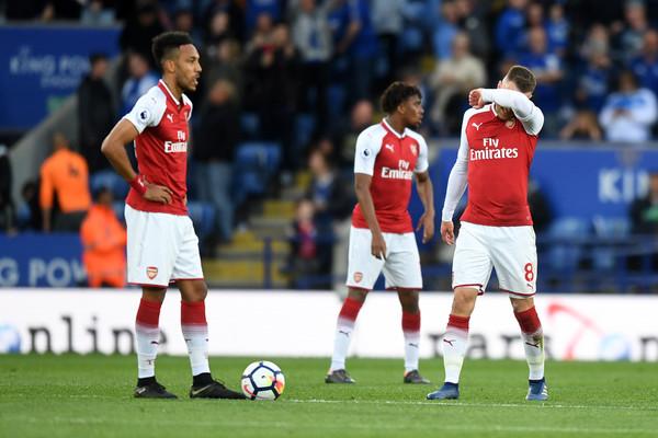 Tek stigao u Arsenal – Već zna oko koja dva igrača će graditi ekipu!