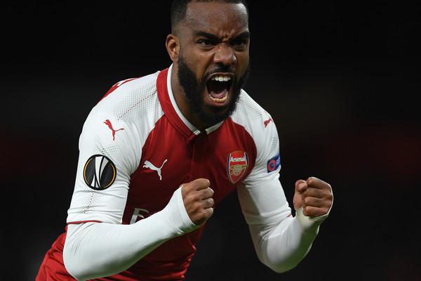 Arsenal juri iznenađenje u Madridu – Najava Lige Evrope