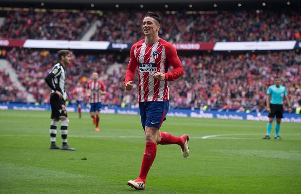 Kakav oproštaj – Fernando Tores postiže dva gola na poslednjem meču za Atletiko! (VIDEO)