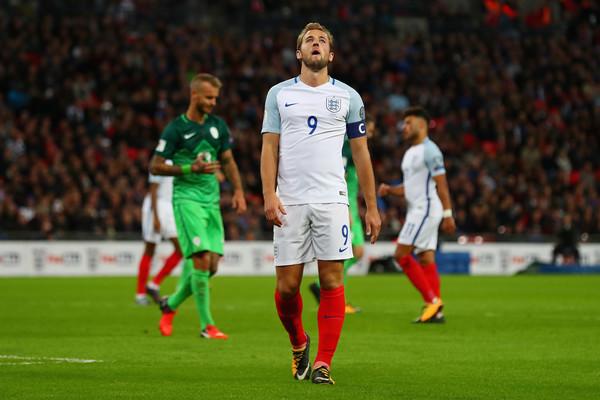 Engleska – Najboljih startnih 11 za Mundijal!