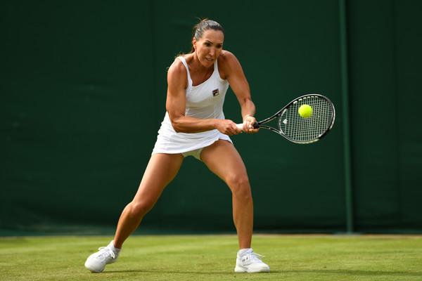 Nema je na teniskim terenima – ali zato uživa na Kubi! (FOTO)