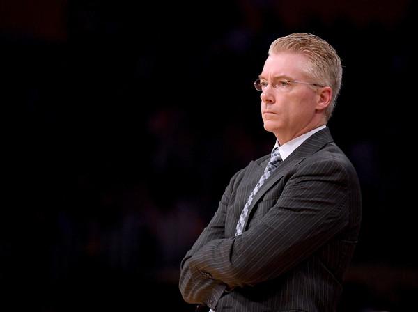 Prvo Kokoškov a onda…Novi Evropljanin na čelu NBA ekipe!?