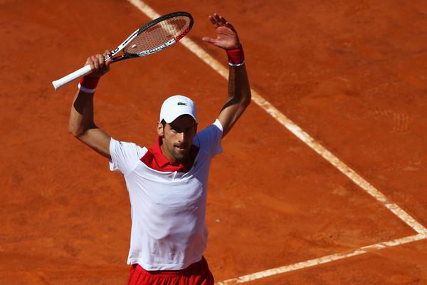 Ovo je lista najpopularnijh sportista današnjice – Evo i pozicije Novaka Đokovića!
