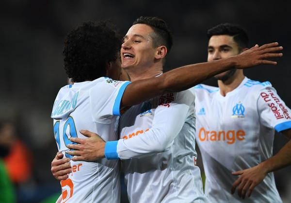 Gol Rolanda u finišu produžetka šalje Marsej u finale Lige Evrope! (VIDEO)