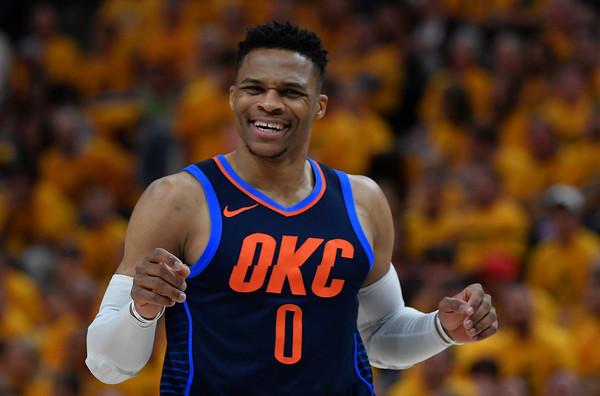 Proširenje NBA lige u Kanzas ili Sijetl u skorijoj budućnosti?!