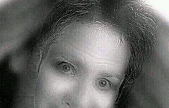 Rasprava na Tviteru oko optičke iluzije: Mogu da je reše samo oni sa savršenim vidom!