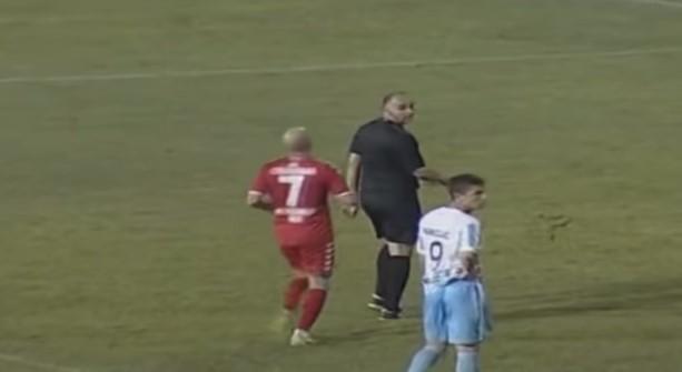 Neverovatan penal koji je dosuđen u Subotici izazvao je čuđenje cele Srbije! (VIDEO)