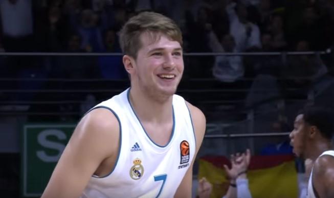 Prvi tripl dabl u karijeri za samo 22 minuta – prvi u španskoj ligi nakon 11 godina! (VIDEO)