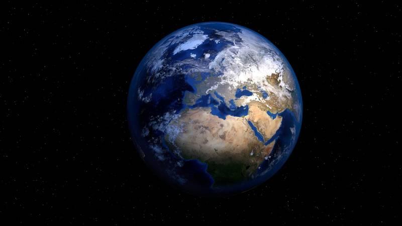 Da li znate šta bi se sve dogodilo ako bi se Zemlja okretala dvaput brže?