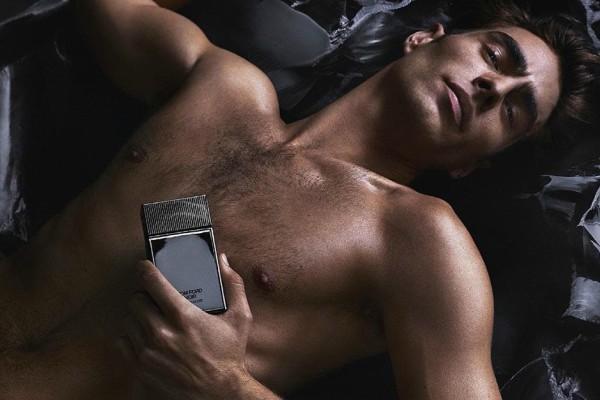 15 muških parfema koje žene obožavaju