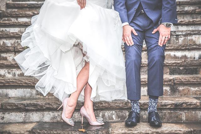 Naučnici otkrivaju koja godina u braku je najteža i kako da prevaziđete krizu!