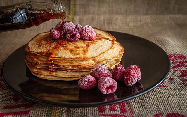 7 namirnica koje ne treba jesti za doručak
