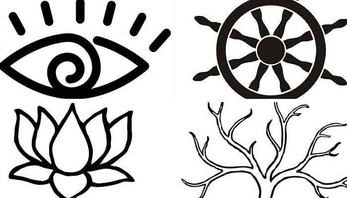 Da li znate koji je vaš najveći strah? Jedan od ovih simbola će vam otkriti!