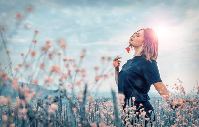 10 stvari koje možete da uradite kako biste se osećali bolje