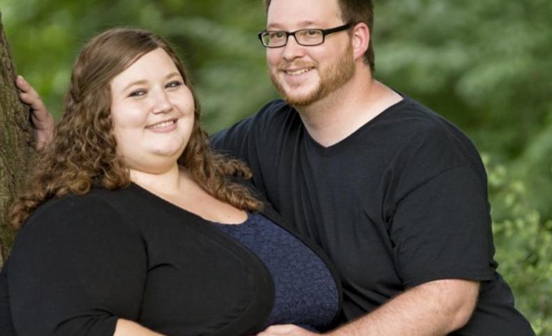 Smršali 180 kilograma za godinu dana – evo kako sada izgledaju
