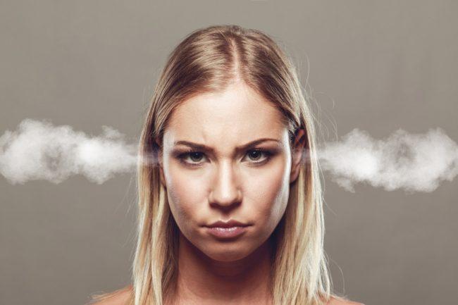Navike kojima nervirate druge – vas čine pametnijim