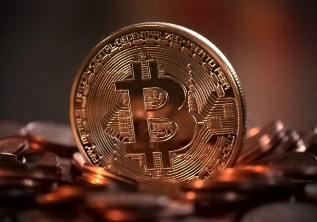 Uz ove savete i vi možete da zaradite na bitkoinima