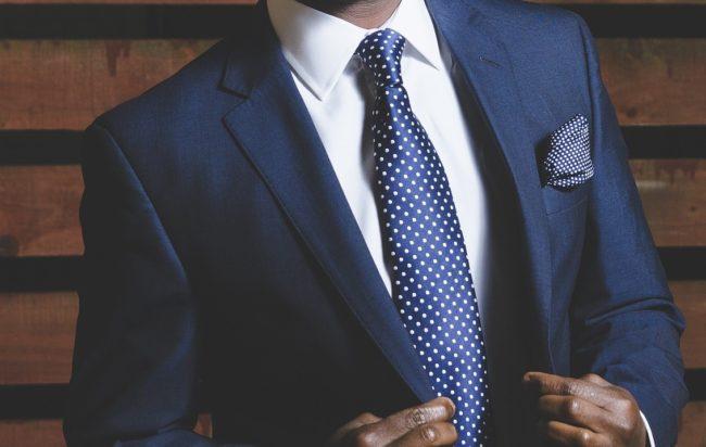 9 pravila oblačenja koja svaki muškarac sa stilom mora da poštuje