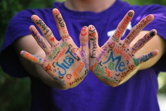 Ako imate ovaj znak na dlanovima, blago vama!