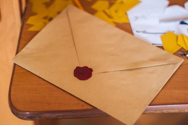 Na adresu ove bolnice stiže isto pismo više od pola veka