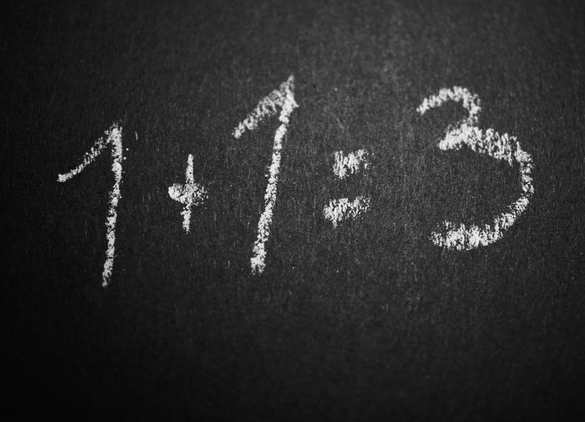 9 stvari koje su vas učili u školi, a zbog kojih biste danas dobili jedinicu