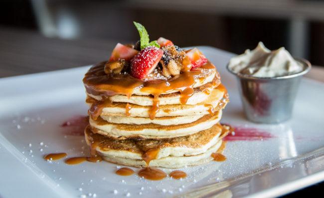 Pogledajte šta se dešava vašem telu kada preskačete doručak